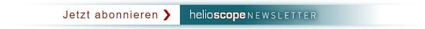 helioscope